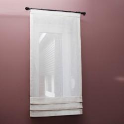 Panel  plisami