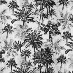 Tkanina Tropic