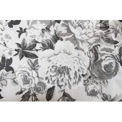 Tkanina dekoracyjna do zasłon Mila