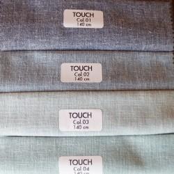 Tkanina Touch